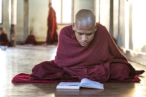siracusa buddhist singles Blitzquotidianoit è il quotidiano on-line con tutte le ultime notizie di politica, economia, cronache, sport, cultura, spettacoli.